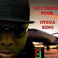 Ovega Kings