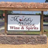 Muddy Waters Wine & Spirits