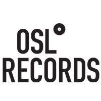 Oslo Records