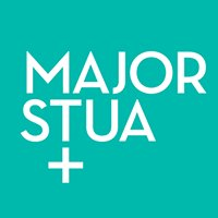 Majorstua+