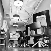 Rue 62 Salon