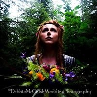 Debbie Mccuish Photography