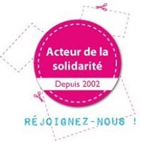 Emmaüs la Friperie Solidaire