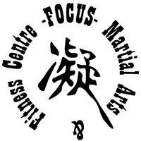 Focus Martial Arts & Fitness Centre