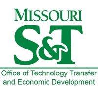 Missouri S&T OTTED