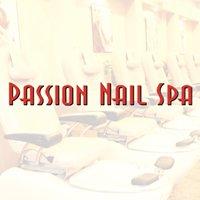 Passion Nail Spa