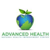 Advanced Health- Natural Health Improvement Center