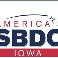 Southeast Iowa Small Business Development Center