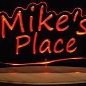 Mike's Country Liquor