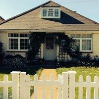 Childrens house Montessori Bembridge