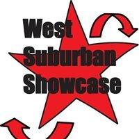 West Suburban Showcase