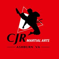 CJR Martial Arts