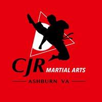CJR Martial Arts