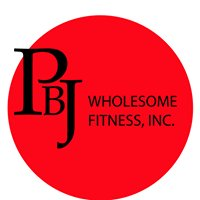 PBJ Wholesome Fitness, Inc.