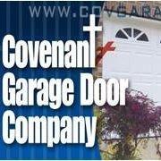 Covenant Garage Door Co. LLC