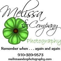 Melissa & Co. Photography