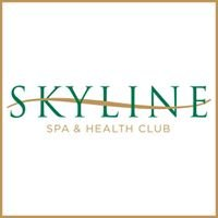 Skyline Spa & Health Club
