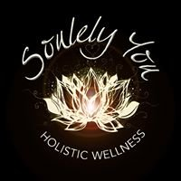 Soulely You Holistic Wellness