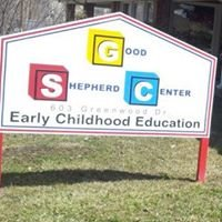 Good Shepherd Center