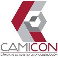Cámara de la Industria de la Construcción