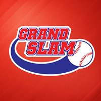Grand Slam Hermosillo