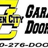 Garden City Garage Doors, LLC
