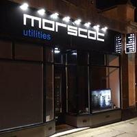Morscot Utilities