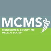 Montgomery County (Maryland) Medical Society (MCMS)