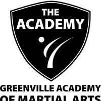 Greenville Academy of Martial Arts