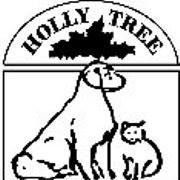 Holly Tree Animal Hospital