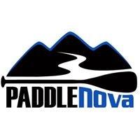 Paddle NOVA