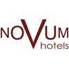 Novum Group Hotels