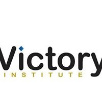 VCOD - Victory Institute