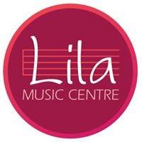 Lila Music Centre www.joythroughmusic.com