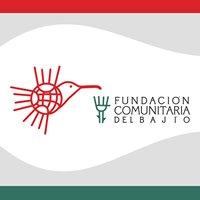 Fundación Comunitaria del Bajío