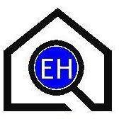 EnternetHomes.com