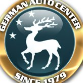 German Auto Center