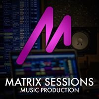 Matrix Sessions La Music Production