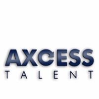 Axcess Talent / Axcess Productions, Inc