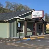 Orchid Health - Oakridge Clinic