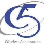 C5 Wireless Accessories