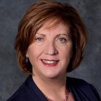 Kathy Volpe RE/MAX Achievers