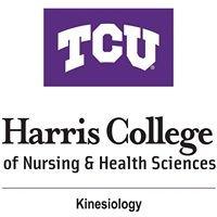 TCU Kinesiology