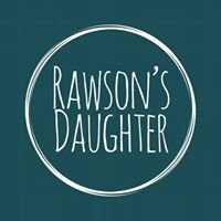 Rawson's Daughter