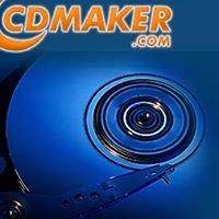 CDMaker