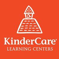 East Cedar Rapids KinderCare