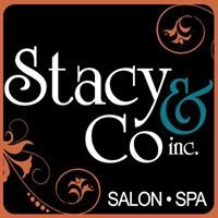 Stacy & Co. Salon Salon and Spa
