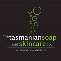 The Tasmanian Soap and Skincare Company