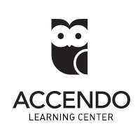 Accendo Learning