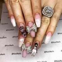 Kosi Nails' Page